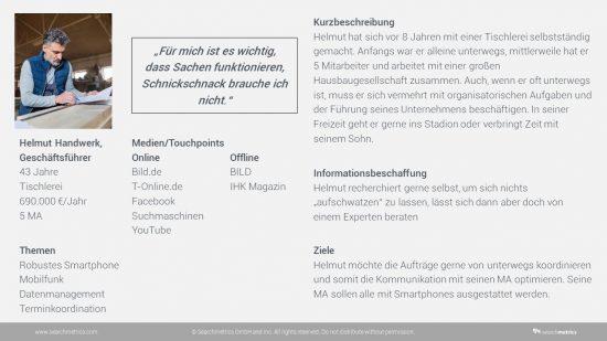 dsg-webinar-helmut-handwert
