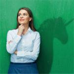 Digitale Transformation: Die 7 häufigsten Fehler