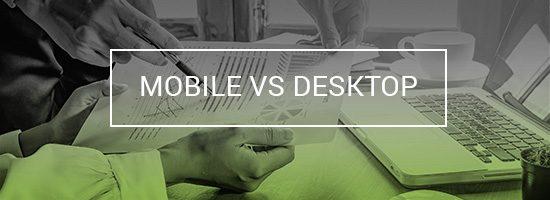 Mobile_vs_Desktop