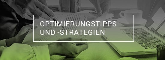 Optimierung_&_Strategien