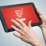 Google Shopping 2018: Viel Wettbewerb – fragwürdiger Wettbewerb?