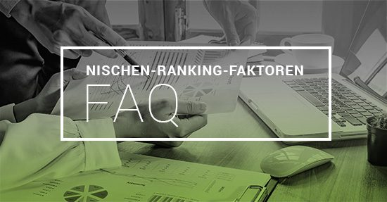 nischen-ranking-faktoren-Blogpic_550px_DE