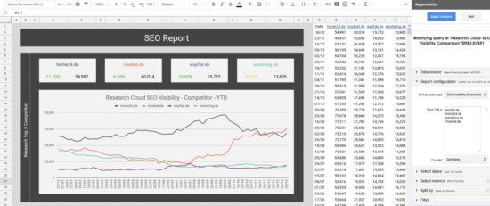 report_example
