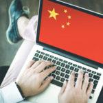 Postkarte aus China: 8 SEO-Kostbarkeiten für den weltgrößten E-Commerce-Markt
