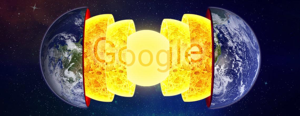 google-core-update-featured