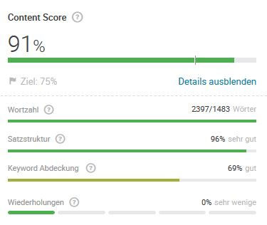 casper-content-score-DE
