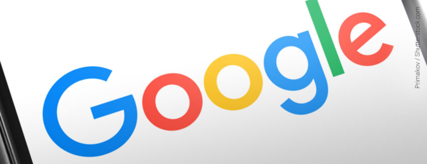 DE_Google-Jobs_Blog_1200x463_featured