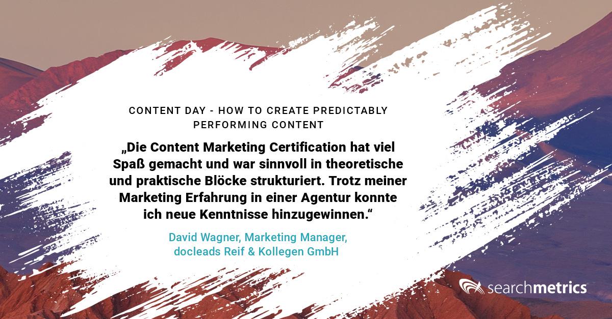 DEW-recap_content-day_OGT_DE
