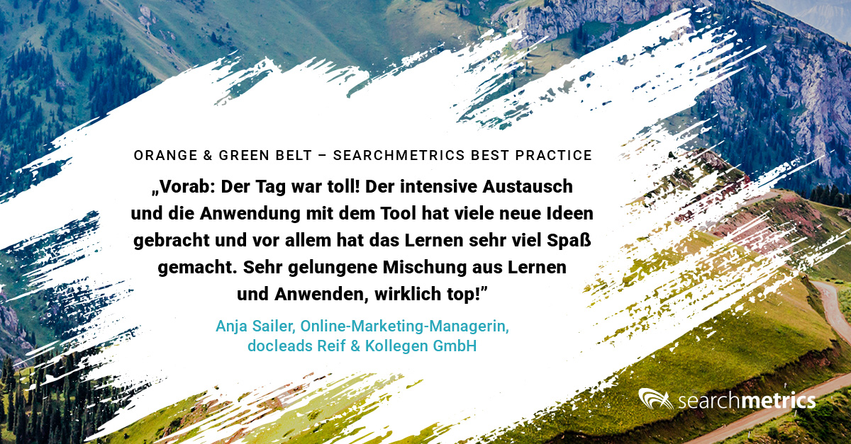 DEW-recap_green-orange-belt_OGT_DE