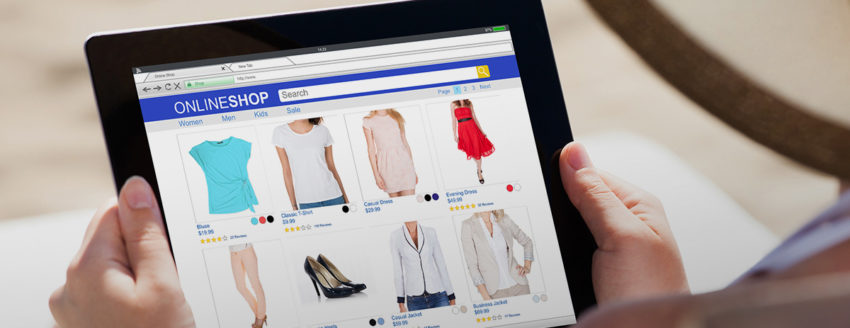 9_tips_online_retailers_featured