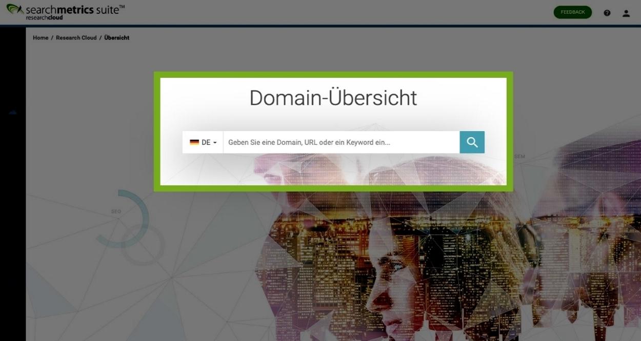 domain-uebersicht