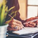 Crashkurs Digital Publishing – Die Checkliste für Content Marketer