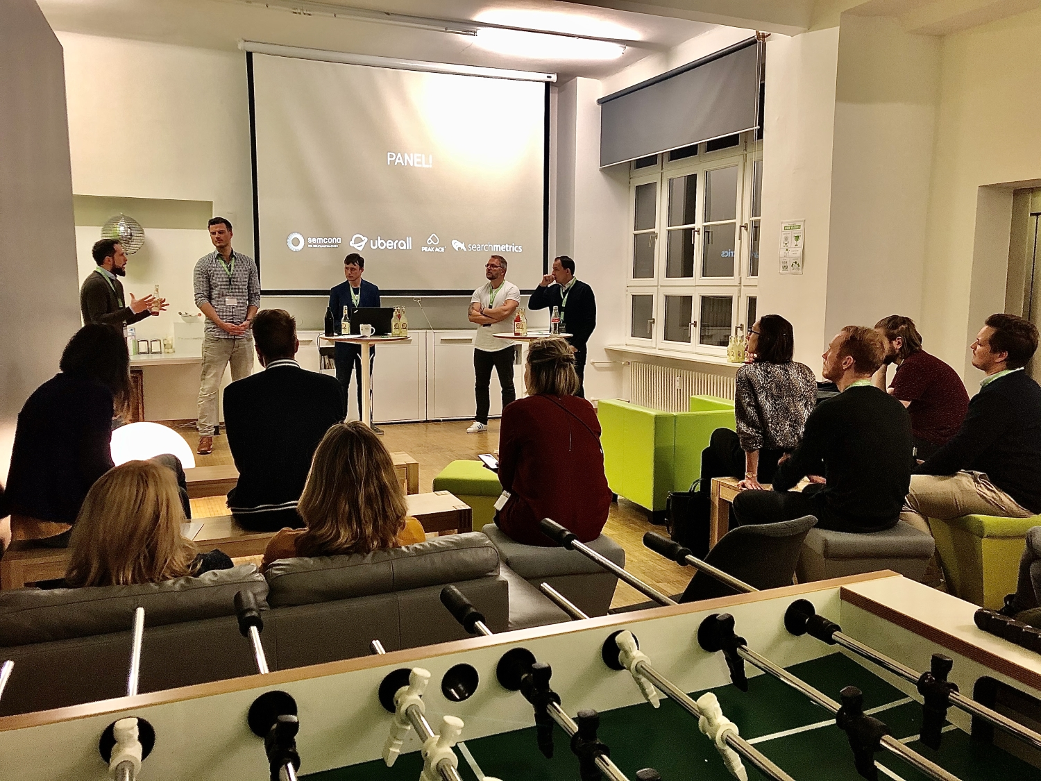 Diskussion-behind-the-meet-up