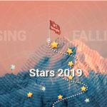 Google 2019: Das sind die Gewinner & Verlierer in Deutschland