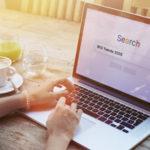 SEO 2020: Die wichtigsten Tipps & Strategien