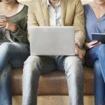 Customer Experience trifft Content Marketing: Wie Inhalte zum Erlebnis werden