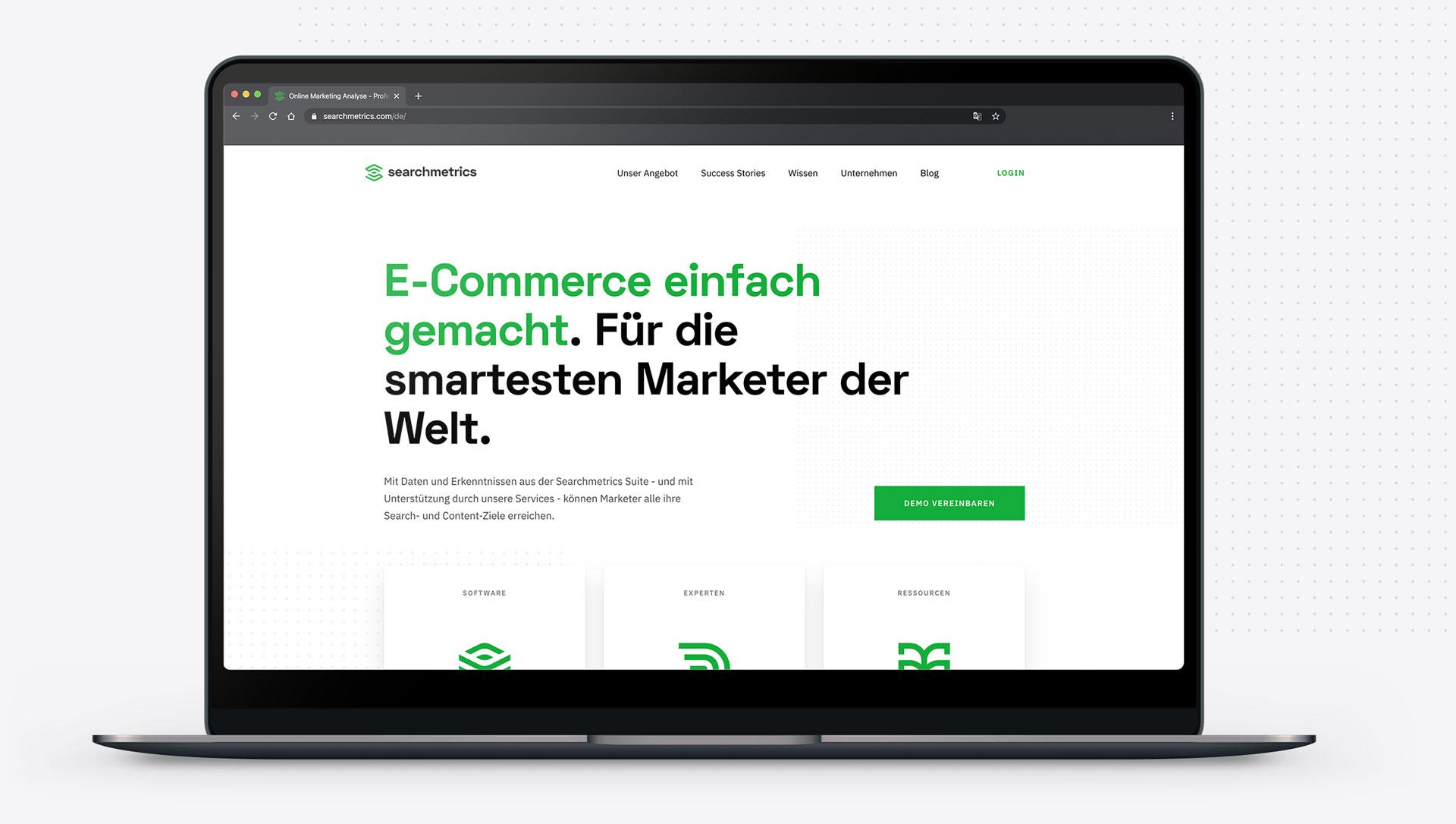 SM_website_DE