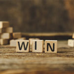 Content-Optimierung 2020: 5 Quick Wins für Content, der besser rankt!