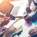 Multi-Domain-Strategien: Gründe, Varianten, Vor- und Nachteile
