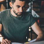 Schema.org: Tipps & Take-Aways für mehr Erfolg mit strukturierten Daten