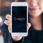 Google Shopping wird kostenlos: 3 Gründe, warum Google jetzt Ads verschenkt