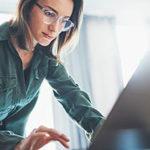 SEO Guide für CMOs: Mit Suchmaschinenoptimierung zur erfolgreichen Marketingstrategie