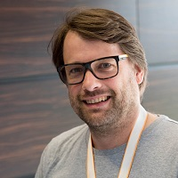 Niels Dahnke, Head of SEO, Suxeedo
