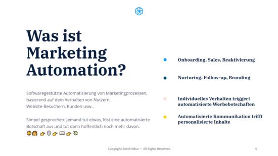 automation-slide