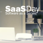 SaaSDay-Software as a Series: Nice to e-meet you!