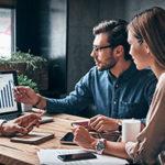SEO Guide für CMOs: Begriffe, Strategien und Taktiken der Suchmaschinenoptimierung