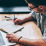 Mehr Liebe für die eigene Website: Mit diesen Tipps generiert ihr neue Sales-Potenziale