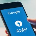 Google kündigt Veränderungen an: Steht AMP vor dem Aus?
