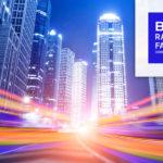 Baidu-SEO-Ranking-Faktoren in 2020: So rankt ihr in Chinas größter Suchmaschine
