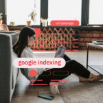 Google Indexing Update: Bessere Rankings für einzelne URL-Passagen
