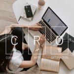 Crashkurs Conversion-Optimierung: So wird eure Website zum Conversion-Garant