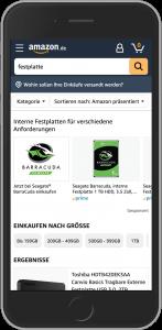 amazon-praesentiert-mobil
