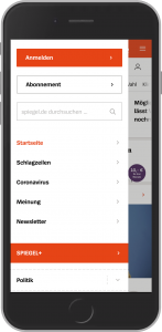global-navigation-mobile-spiegel