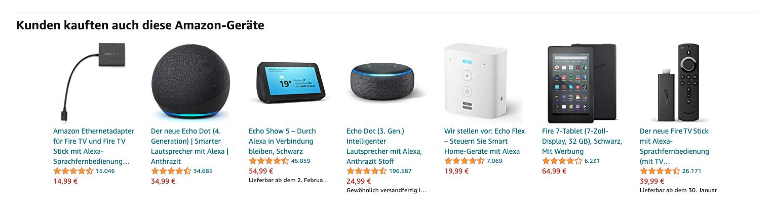 kunden-kauften-auch-amazon
