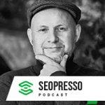 Semantik & Entitäten im SEO mit Olaf Kopp
