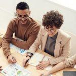 SEO für den Website Relaunch eines internationalen B2B Unternehmens – eine Case Study