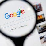 So berechnet Google die Ranking-Faktoren