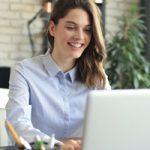 Mit Content Marketing Topical Authority erreichen