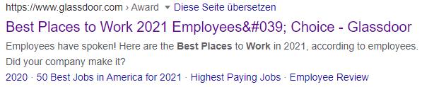 Blogpost Title Tags 1