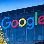 Google bestätigt Update – Änderungen bei der Erstellung der Title Tags