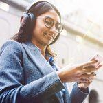 Der Online-Markt in Indien