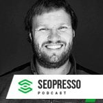 The Future of Technical SEO with Karl Kleinschmidt