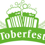 Toberfest Party, T-shirt Giveaway and Job Openings