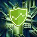 Visibility Guard (beta): preemptive loss prevention via automatic monitoring