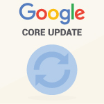 Core Update thumb