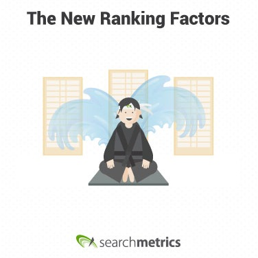 Ranking Factors Teaser